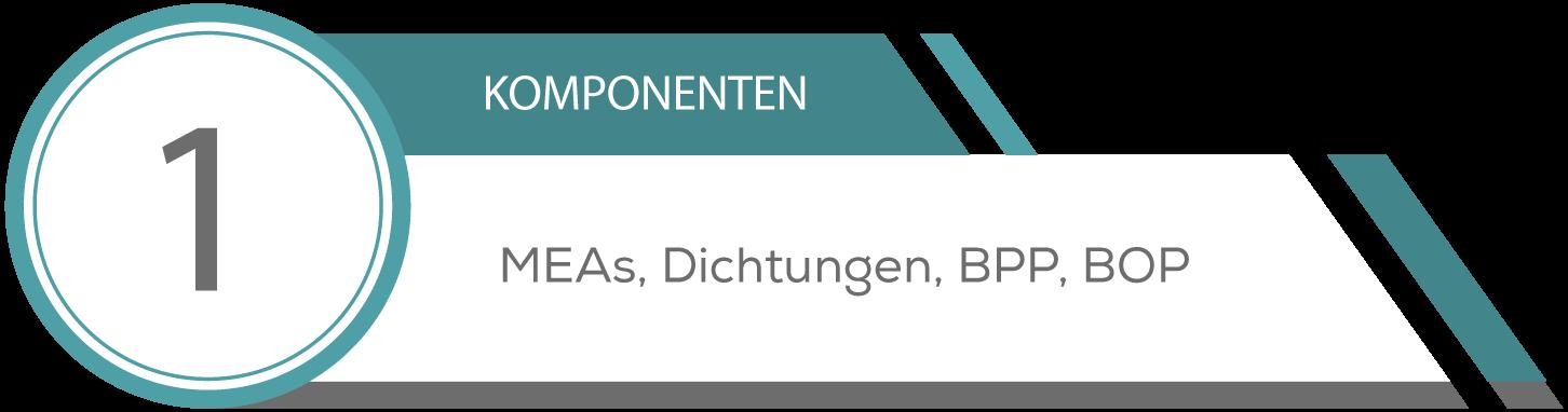 20180502_01_Produkte_deutsch_einzeln-01