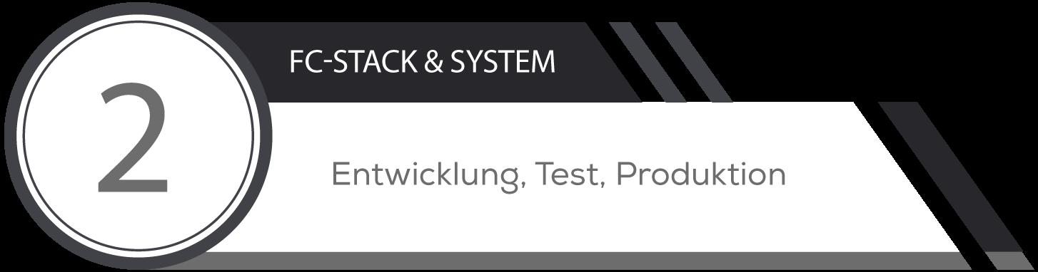 20180502_01_Produkte_deutsch_einzeln-02