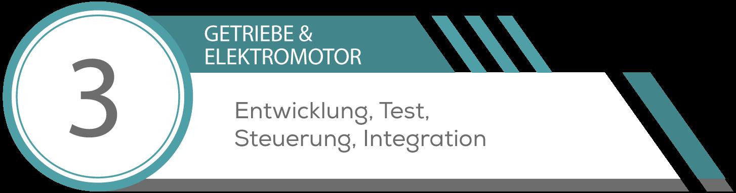 20180502_01_Produkte_deutsch_einzeln-03