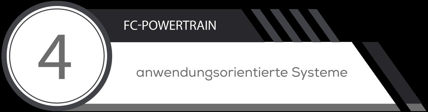 20180502_01_Produkte_deutsch_einzeln-04