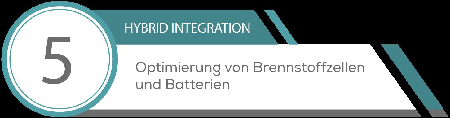 20180502_01_Produkte_deutsch_einzeln-05