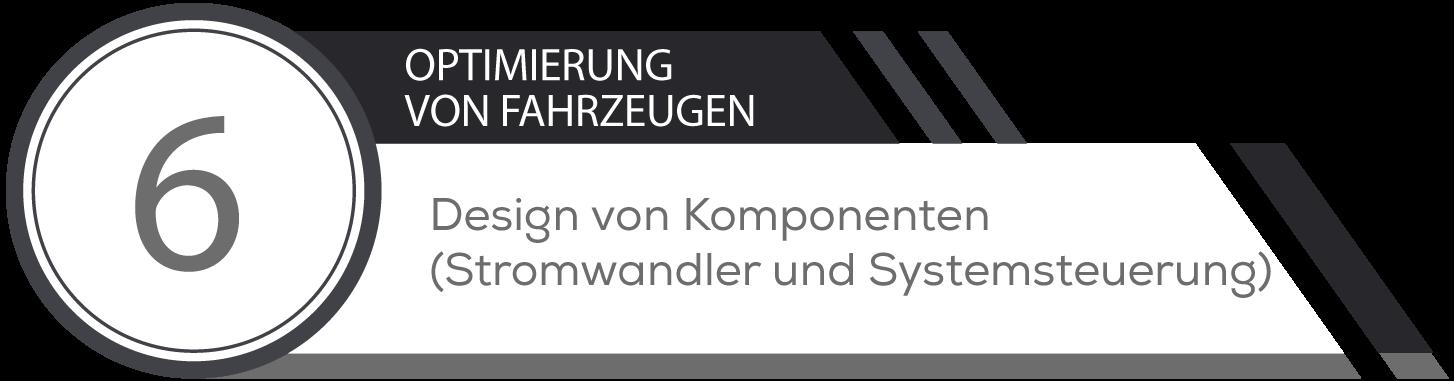 20180502_01_Produkte_deutsch_einzeln-06