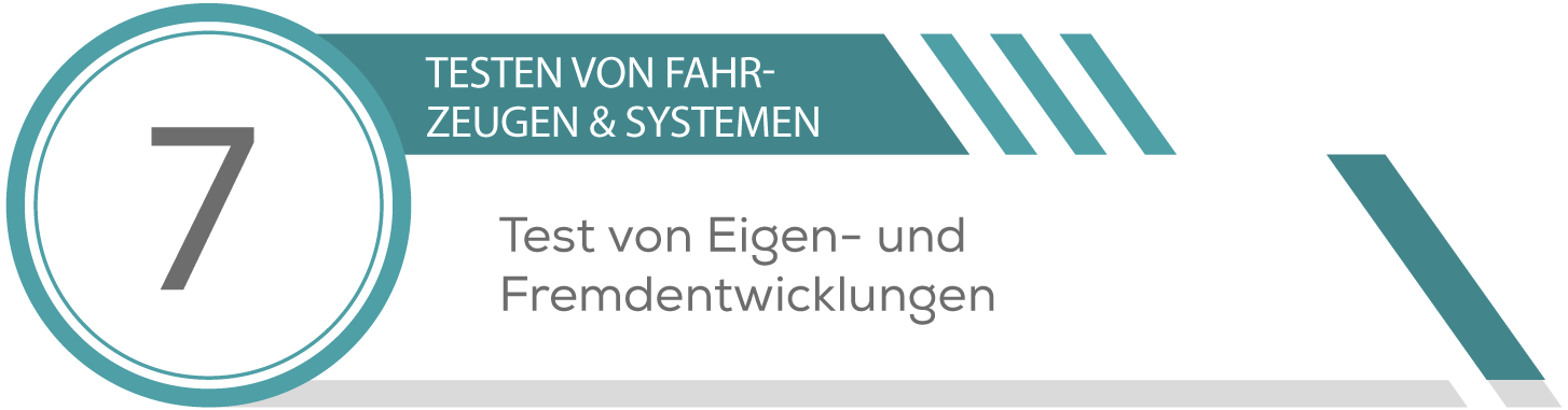 20180502_01_Produkte_deutsch_einzeln-07