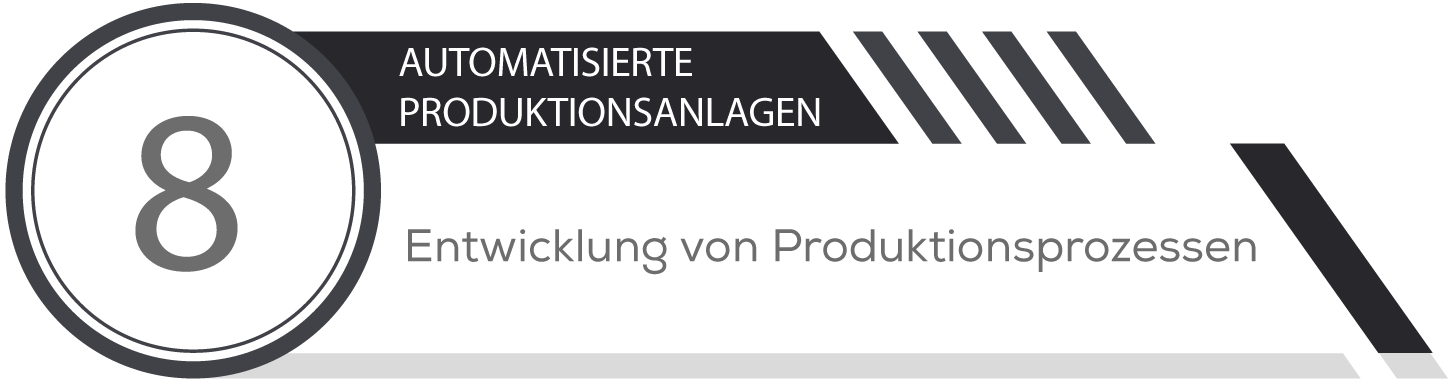 20180502_01_Produkte_deutsch_einzeln-08