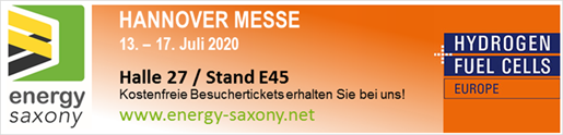 hannover_messe_new
